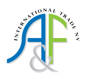 A&F International Trade