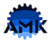 Amk Metallurgical Machinery Group Co.,Ltd