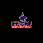 Koyadu Investment Group