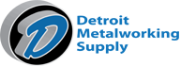 Detroit Metal Working Supply