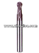 sell ball nose end mill-www,xinruico,com