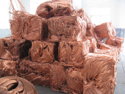 High Quality Millberry Copper Wire Scrap 99.99%