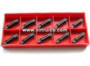 sell MGMN500 M CNC parting and grooving inserts