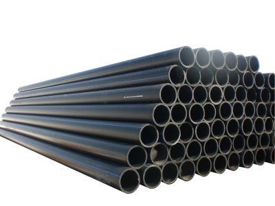 steel pipe A234WPB.WPC.Carbon steel pipe0