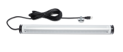 LED DUR-A-LITE 92010-1227