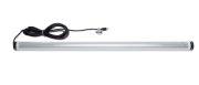 LED DUR-A-LITE 92020-1250