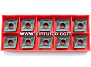 sell turning inserts CNMM 190616-www,xinruico,com