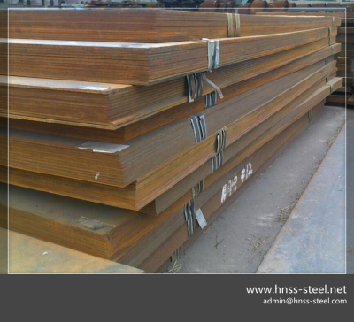 Supply Corten B Corten Steel Plate Products For Sale Sell