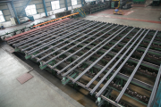 supply SW SEAMLESS Carbon Steel Pipe