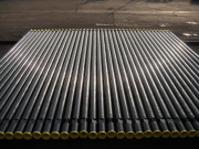 supply 2019 Top Quality drill pipe for sale