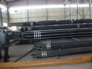 api 5ct N80 steel casing and tubing