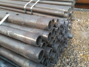 oil Casing and Tubes