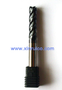 Sell end mills on www,xinruico,com